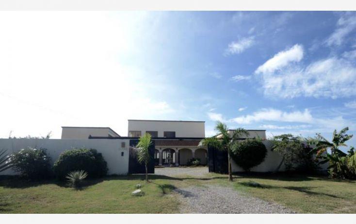 Foto de casa en venta en ernesto coppel campana 4778, 5a gaviotas, mazatlán, sinaloa, 1476769 no 04