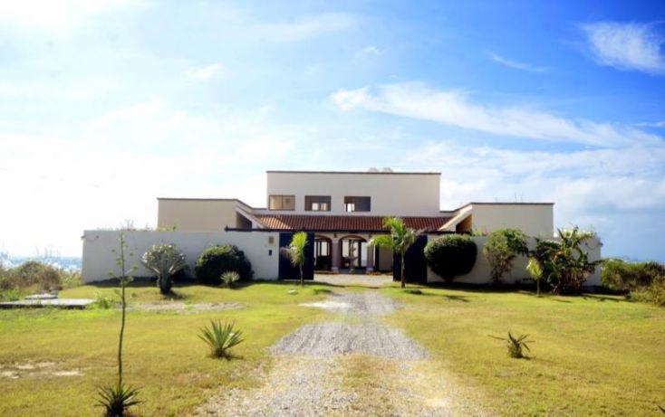 Foto de casa en venta en ernesto coppel campana 4778, 5a gaviotas, mazatlán, sinaloa, 1476769 no 05