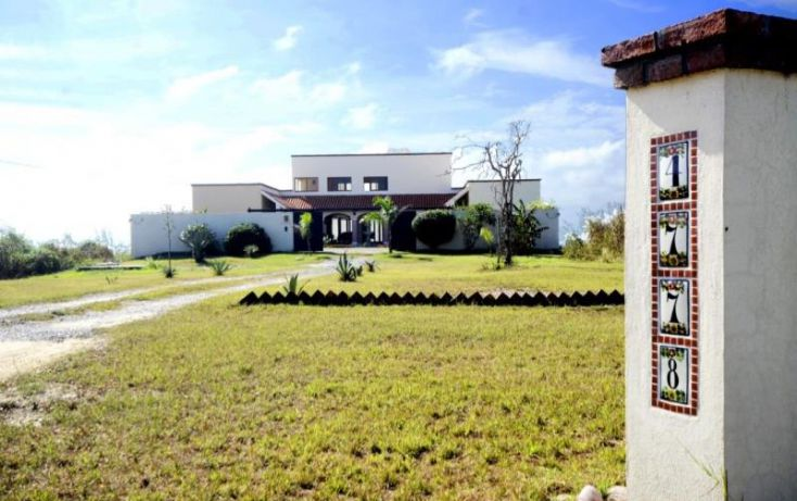 Foto de casa en venta en ernesto coppel campana 4778, 5a gaviotas, mazatlán, sinaloa, 1476769 no 06