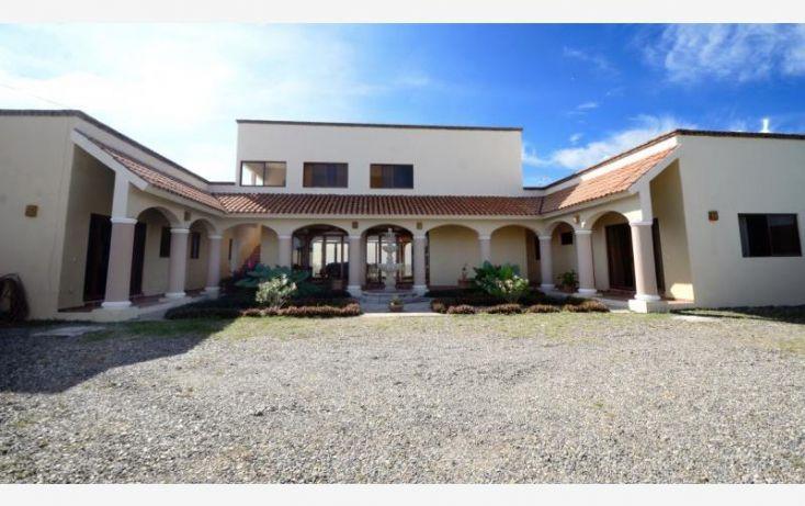Foto de casa en venta en ernesto coppel campana 4778, 5a gaviotas, mazatlán, sinaloa, 1476769 no 07