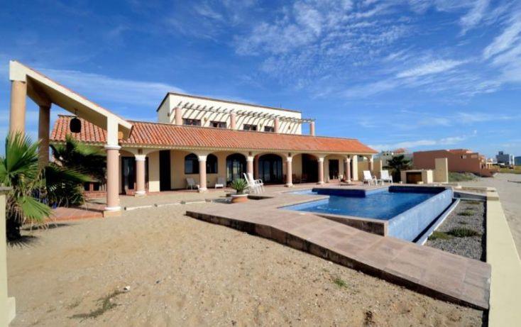 Foto de casa en venta en ernesto coppel campana 4778, 5a gaviotas, mazatlán, sinaloa, 1476769 no 08