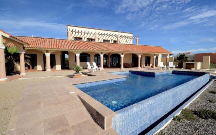 Foto de casa en venta en ernesto coppel campana 4778, 5a gaviotas, mazatlán, sinaloa, 1476769 no 09