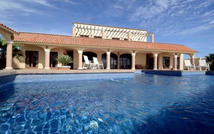 Foto de casa en venta en ernesto coppel campana 4778, 5a gaviotas, mazatlán, sinaloa, 1476769 no 10