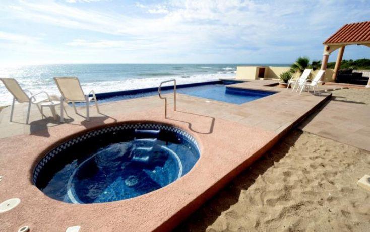 Foto de casa en venta en ernesto coppel campana 4778, 5a gaviotas, mazatlán, sinaloa, 1476769 no 11