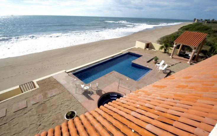 Foto de casa en venta en ernesto coppel campana 4778, 5a gaviotas, mazatlán, sinaloa, 1476769 no 12