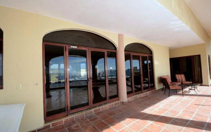 Foto de casa en venta en ernesto coppel campana 4778, 5a gaviotas, mazatlán, sinaloa, 1476769 no 13
