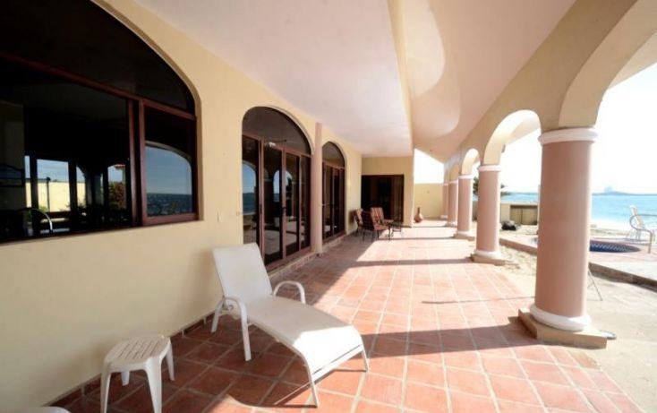 Foto de casa en venta en ernesto coppel campana 4778, 5a gaviotas, mazatlán, sinaloa, 1476769 no 14