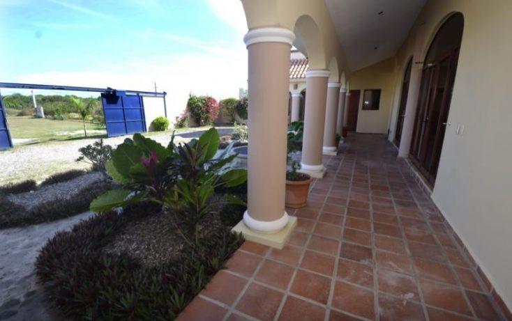 Foto de casa en venta en ernesto coppel campana 4778, 5a gaviotas, mazatlán, sinaloa, 1476769 no 15