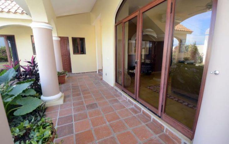 Foto de casa en venta en ernesto coppel campana 4778, 5a gaviotas, mazatlán, sinaloa, 1476769 no 16