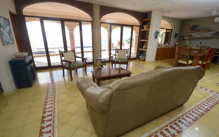 Foto de casa en venta en ernesto coppel campana 4778, 5a gaviotas, mazatlán, sinaloa, 1476769 no 17