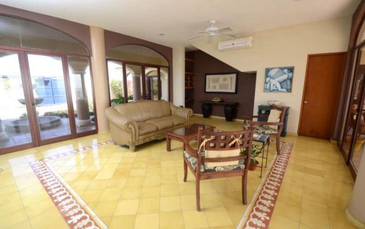 Foto de casa en venta en ernesto coppel campana 4778, 5a gaviotas, mazatlán, sinaloa, 1476769 no 18