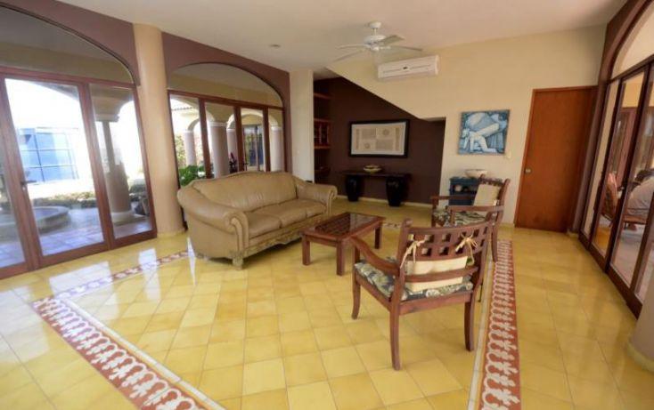 Foto de casa en venta en ernesto coppel campana 4778, 5a gaviotas, mazatlán, sinaloa, 1476769 no 20