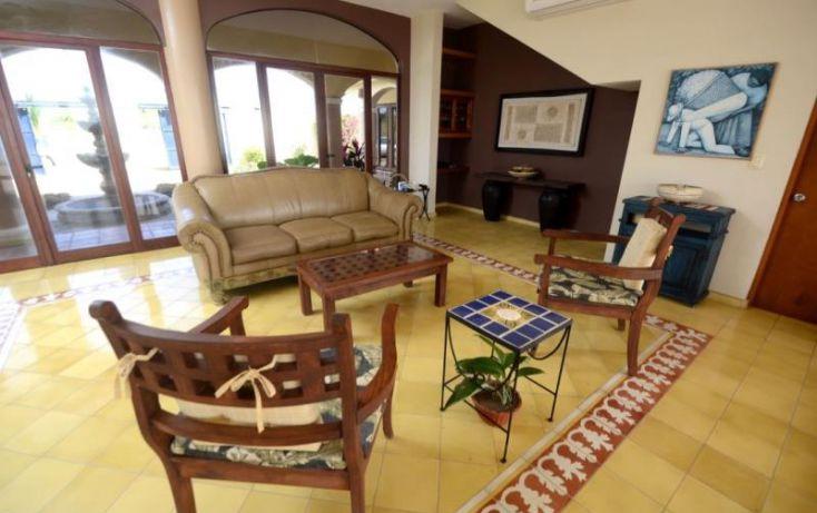 Foto de casa en venta en ernesto coppel campana 4778, 5a gaviotas, mazatlán, sinaloa, 1476769 no 21