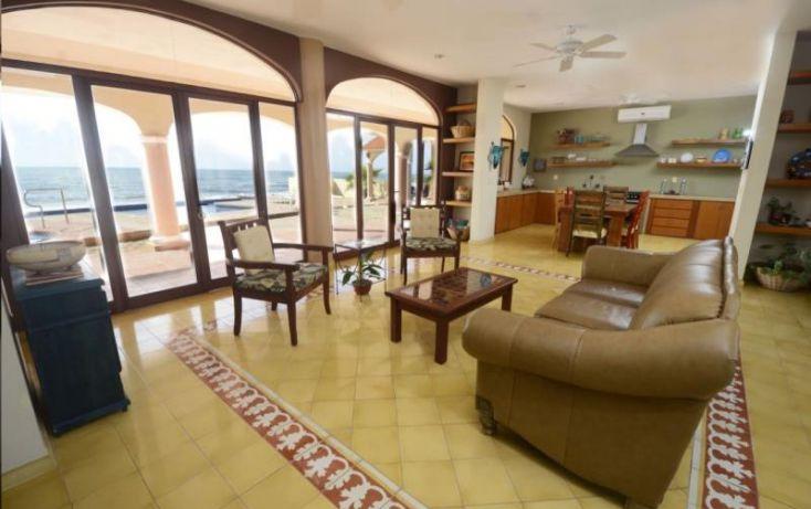 Foto de casa en venta en ernesto coppel campana 4778, 5a gaviotas, mazatlán, sinaloa, 1476769 no 22