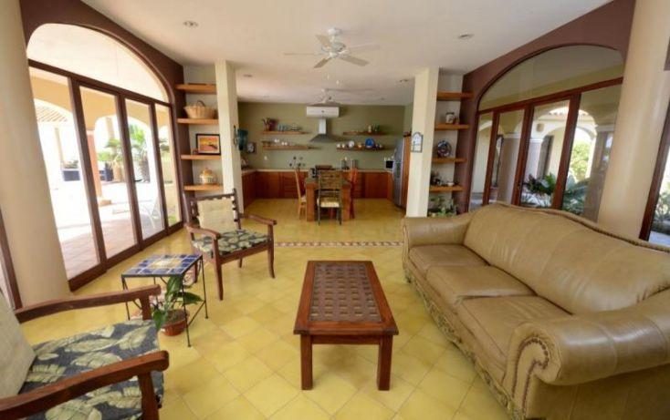 Foto de casa en venta en ernesto coppel campana 4778, 5a gaviotas, mazatlán, sinaloa, 1476769 no 23