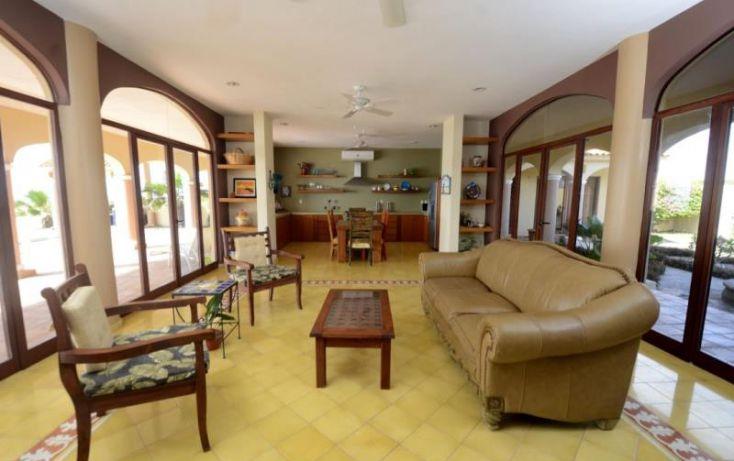 Foto de casa en venta en ernesto coppel campana 4778, 5a gaviotas, mazatlán, sinaloa, 1476769 no 24