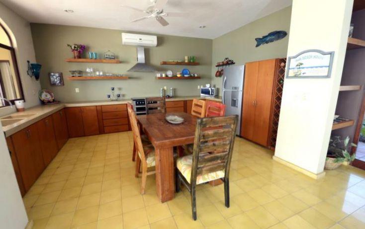 Foto de casa en venta en ernesto coppel campana 4778, 5a gaviotas, mazatlán, sinaloa, 1476769 no 25