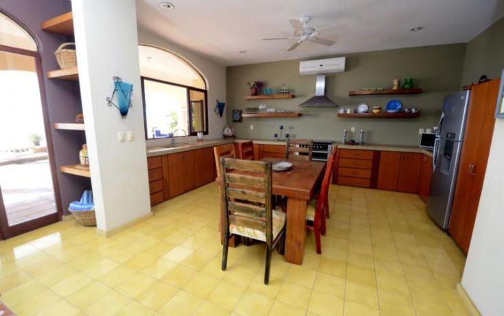 Foto de casa en venta en ernesto coppel campana 4778, 5a gaviotas, mazatlán, sinaloa, 1476769 no 26