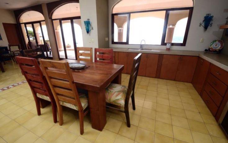 Foto de casa en venta en ernesto coppel campana 4778, 5a gaviotas, mazatlán, sinaloa, 1476769 no 27