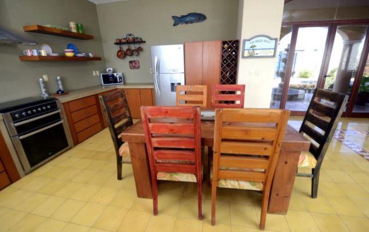 Foto de casa en venta en ernesto coppel campana 4778, 5a gaviotas, mazatlán, sinaloa, 1476769 no 28