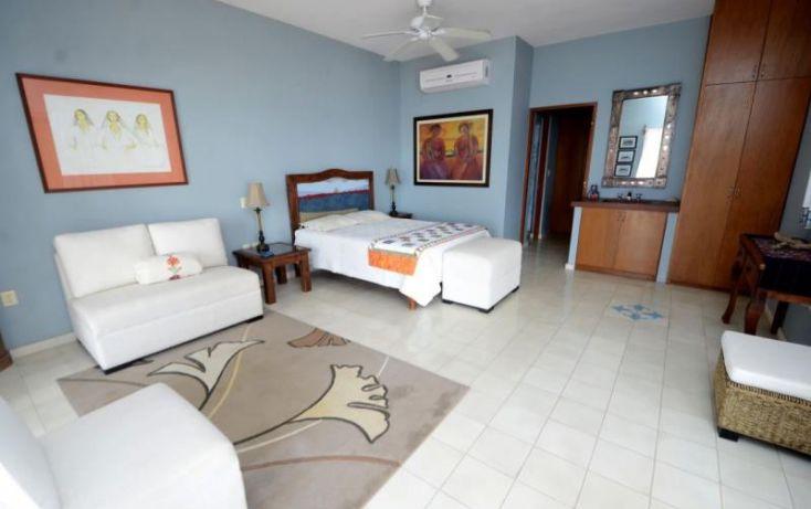 Foto de casa en venta en ernesto coppel campana 4778, 5a gaviotas, mazatlán, sinaloa, 1476769 no 29