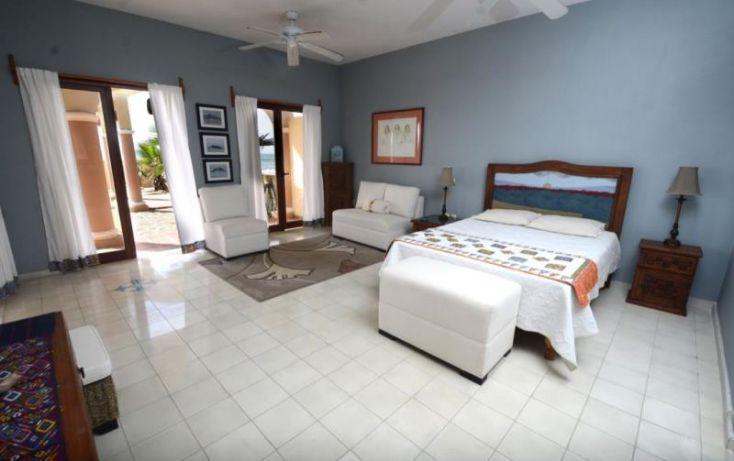 Foto de casa en venta en ernesto coppel campana 4778, 5a gaviotas, mazatlán, sinaloa, 1476769 no 30