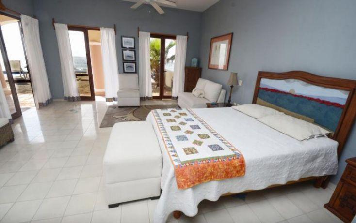 Foto de casa en venta en ernesto coppel campana 4778, 5a gaviotas, mazatlán, sinaloa, 1476769 no 32