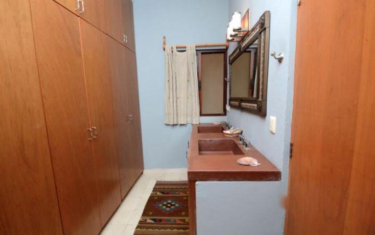 Foto de casa en venta en ernesto coppel campana 4778, 5a gaviotas, mazatlán, sinaloa, 1476769 no 33
