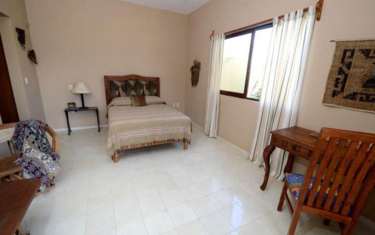 Foto de casa en venta en ernesto coppel campana 4778, 5a gaviotas, mazatlán, sinaloa, 1476769 no 34