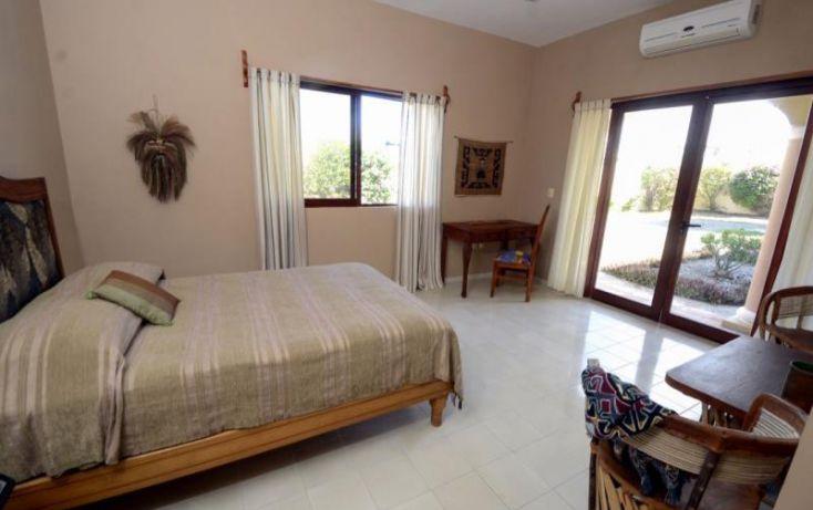 Foto de casa en venta en ernesto coppel campana 4778, 5a gaviotas, mazatlán, sinaloa, 1476769 no 35