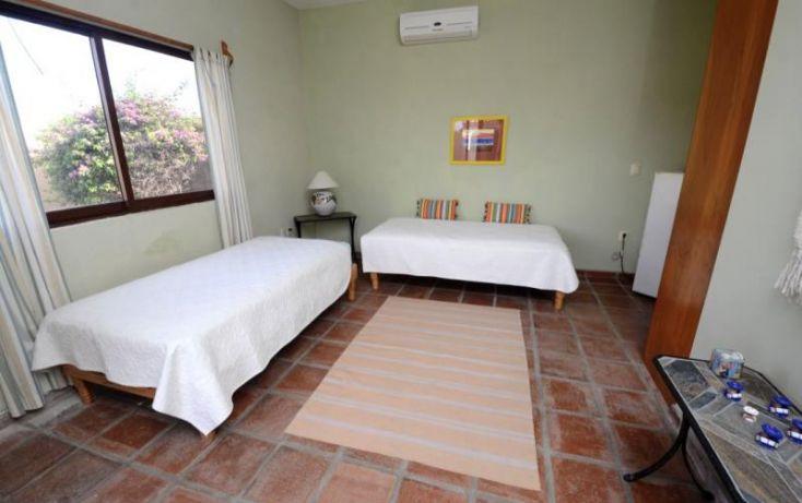 Foto de casa en venta en ernesto coppel campana 4778, 5a gaviotas, mazatlán, sinaloa, 1476769 no 36