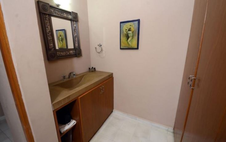 Foto de casa en venta en ernesto coppel campana 4778, 5a gaviotas, mazatlán, sinaloa, 1476769 no 37