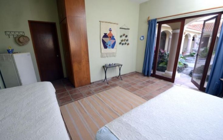 Foto de casa en venta en ernesto coppel campana 4778, 5a gaviotas, mazatlán, sinaloa, 1476769 no 38