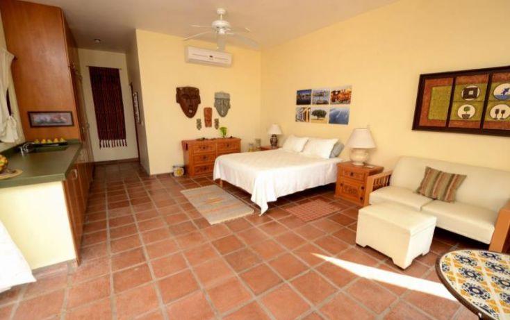 Foto de casa en venta en ernesto coppel campana 4778, 5a gaviotas, mazatlán, sinaloa, 1476769 no 39