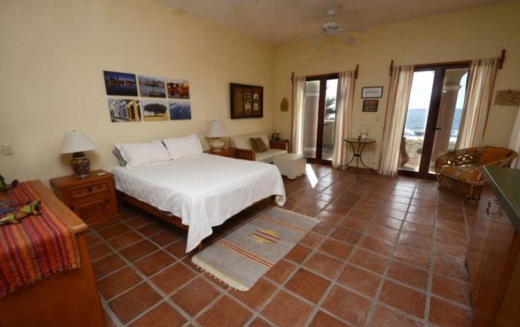 Foto de casa en venta en ernesto coppel campana 4778, 5a gaviotas, mazatlán, sinaloa, 1476769 no 40