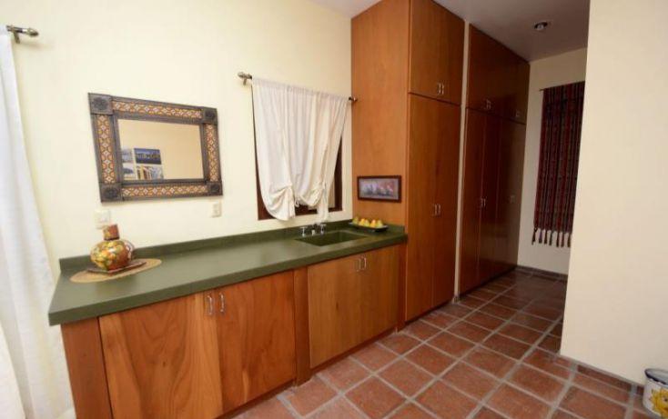Foto de casa en venta en ernesto coppel campana 4778, 5a gaviotas, mazatlán, sinaloa, 1476769 no 42