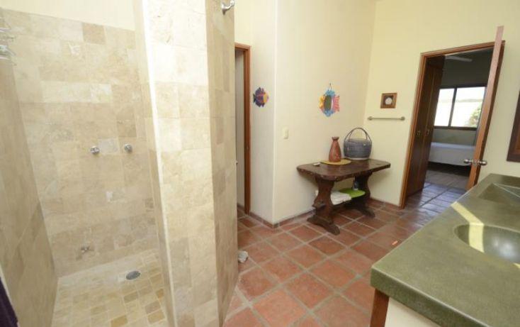 Foto de casa en venta en ernesto coppel campana 4778, 5a gaviotas, mazatlán, sinaloa, 1476769 no 44