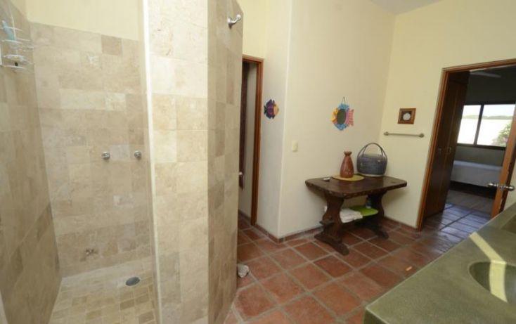 Foto de casa en venta en ernesto coppel campana 4778, 5a gaviotas, mazatlán, sinaloa, 1476769 no 45