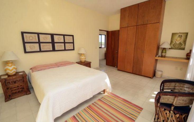 Foto de casa en venta en ernesto coppel campana 4778, 5a gaviotas, mazatlán, sinaloa, 1476769 no 47