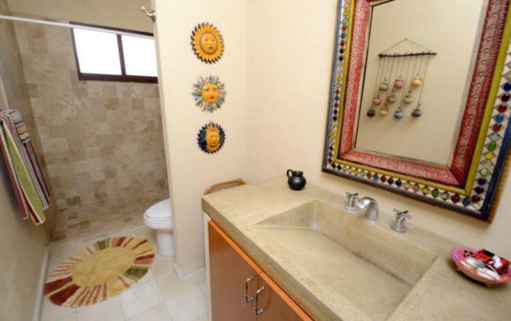 Foto de casa en venta en ernesto coppel campana 4778, 5a gaviotas, mazatlán, sinaloa, 1476769 no 48