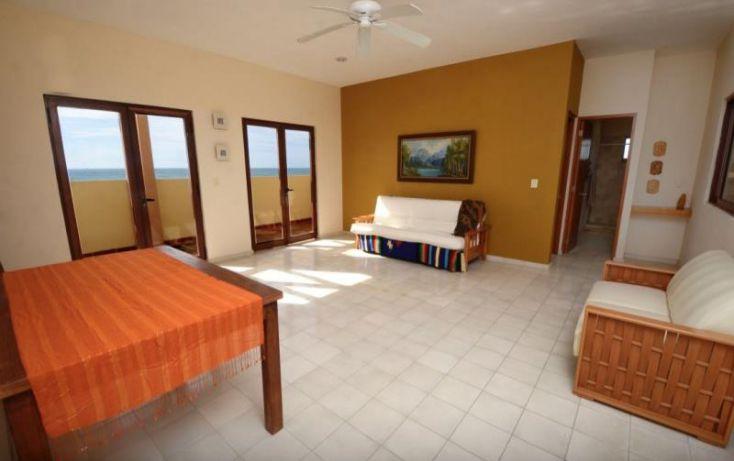 Foto de casa en venta en ernesto coppel campana 4778, 5a gaviotas, mazatlán, sinaloa, 1476769 no 49
