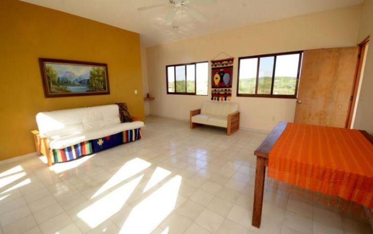 Foto de casa en venta en ernesto coppel campana 4778, 5a gaviotas, mazatlán, sinaloa, 1476769 no 50