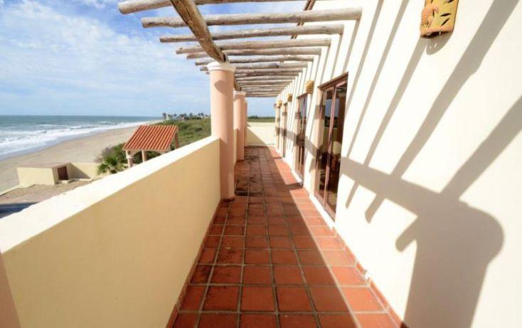 Foto de casa en venta en ernesto coppel campana 4778, 5a gaviotas, mazatlán, sinaloa, 1476769 no 51