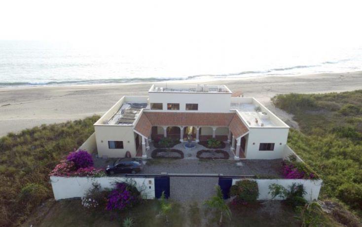 Foto de casa en venta en ernesto coppel campana 4778, 5a gaviotas, mazatlán, sinaloa, 1476769 no 54