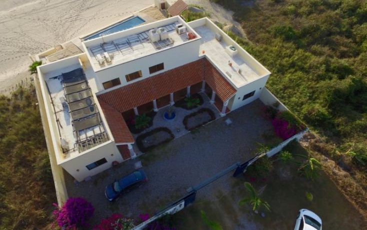 Foto de casa en venta en ernesto coppel campana 4778, 5a gaviotas, mazatlán, sinaloa, 1476769 no 61