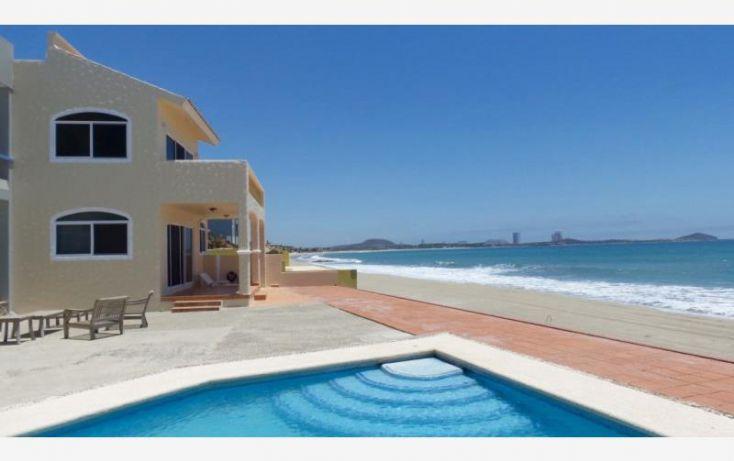 Foto de casa en venta en ernesto coppel campana, azalea, mazatlán, sinaloa, 1669594 no 01