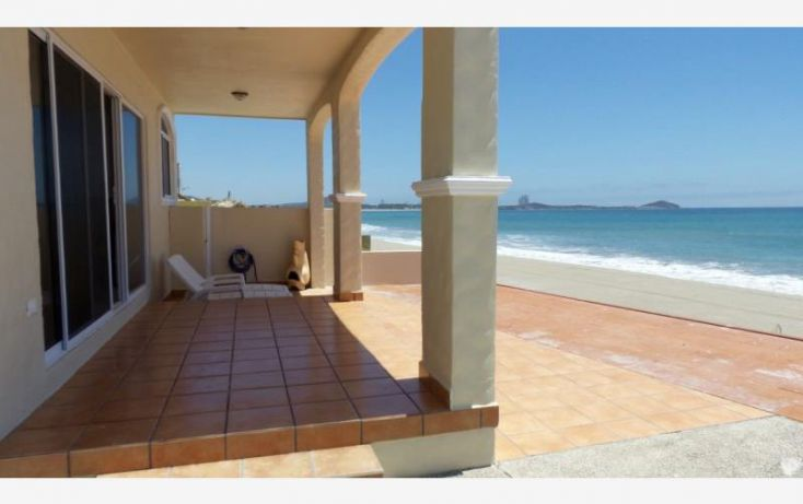 Foto de casa en venta en ernesto coppel campana, azalea, mazatlán, sinaloa, 1669594 no 02