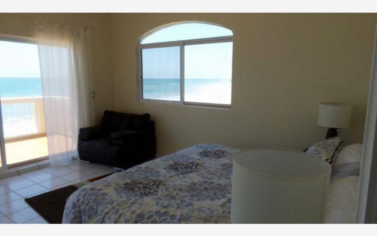 Foto de casa en venta en ernesto coppel campana, azalea, mazatlán, sinaloa, 1669594 no 05