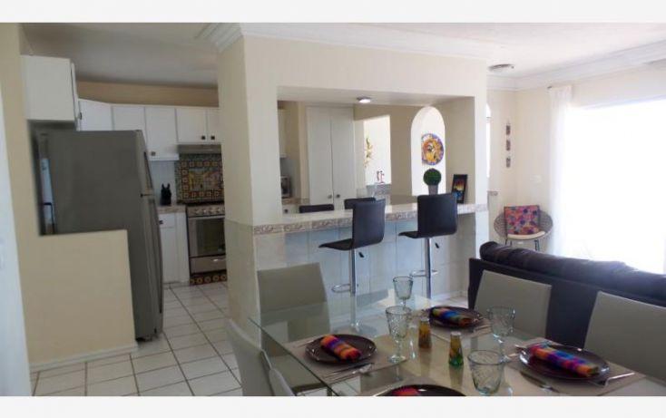 Foto de casa en venta en ernesto coppel campana, azalea, mazatlán, sinaloa, 1669594 no 07
