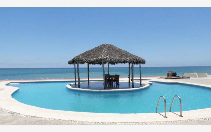 Foto de casa en venta en ernesto coppel campana, azalea, mazatlán, sinaloa, 1669594 no 08